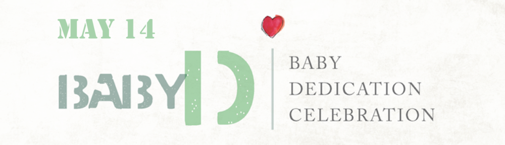 BabyD wed page.png