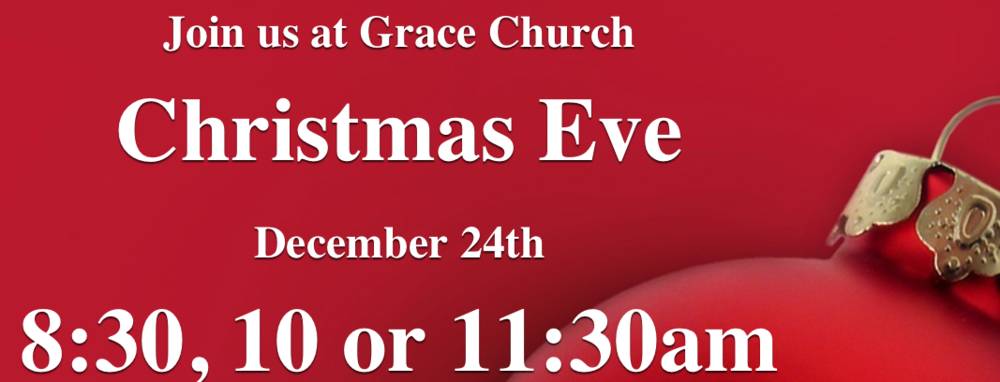 Christmas Eve 17.png