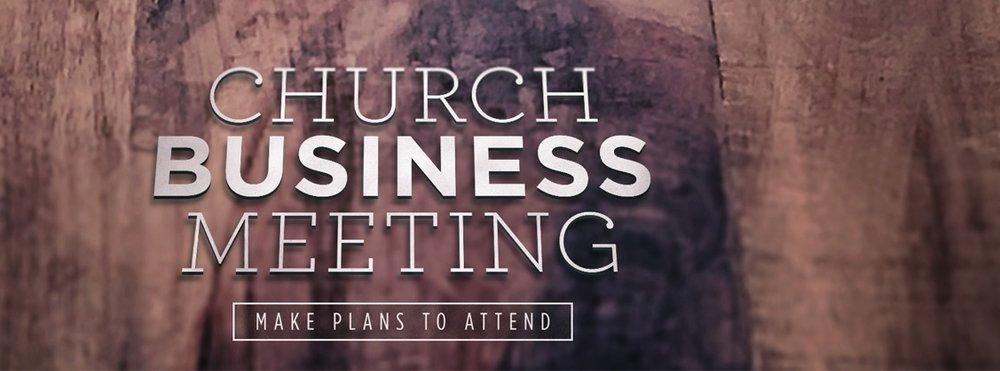 church_business_meeting-content-1-still-16x9.jpg