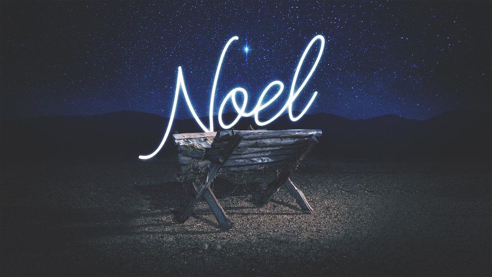 noel-title-2-still-16x9.jpg