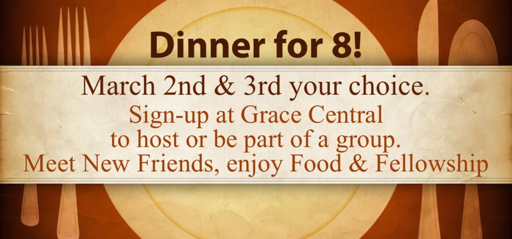 Dinner 8 Hosts.png