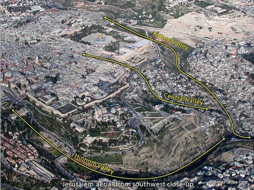 jerusalemvalleys.jpg
