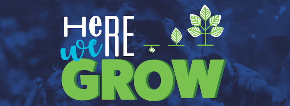 Here we grow Message background.png