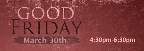 GoodFriday April2018pm.png