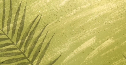 painted_palm_sunday_2-Standard 4x3.jpg