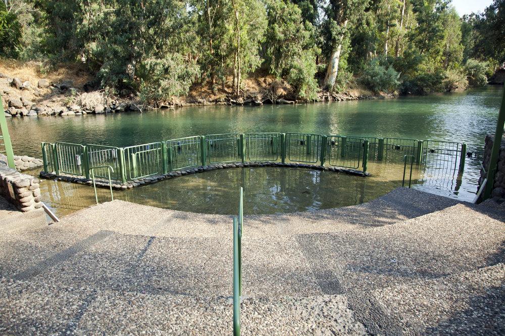 iStock-Jordan River.jpg
