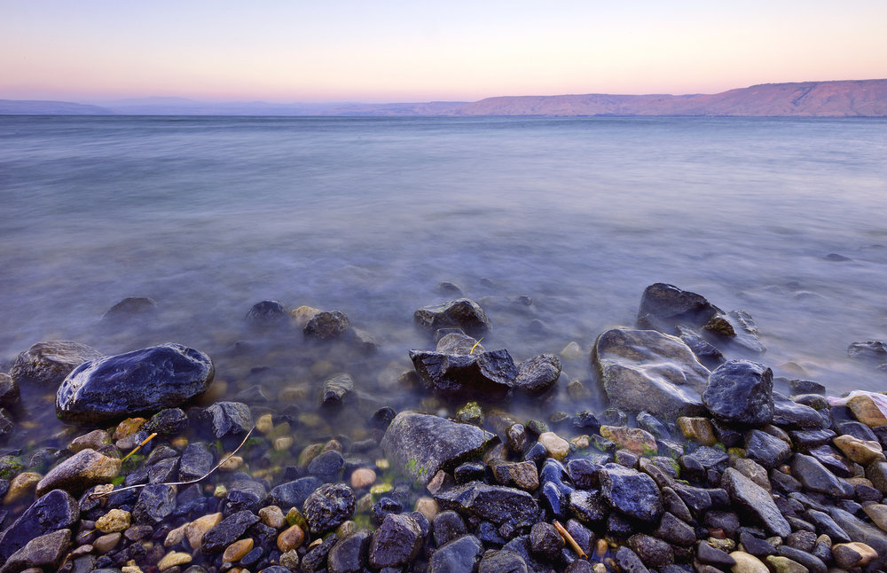 iStock-Sea of Galilee.jpg