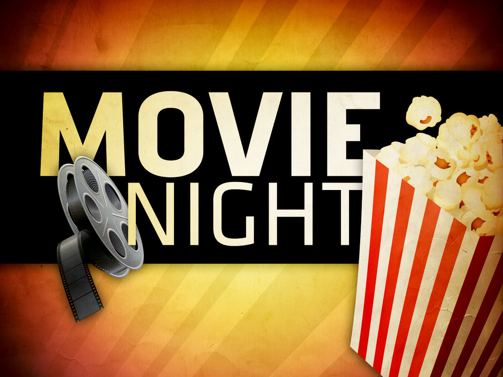 movie night_t_nv.jpg