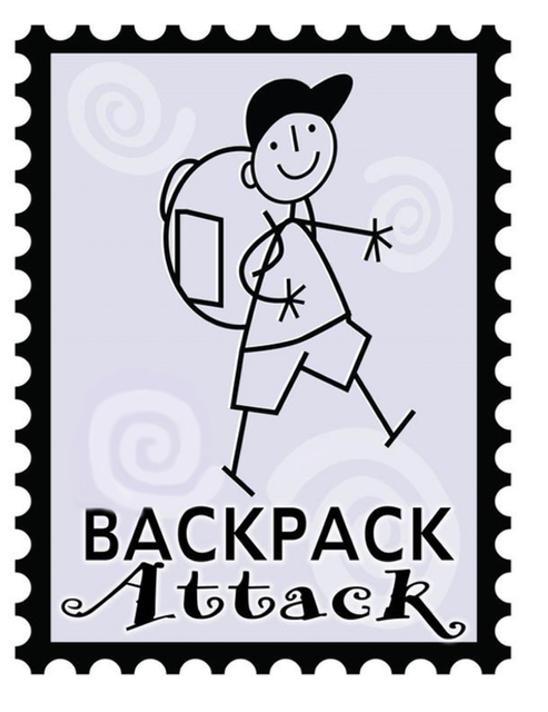 Backpack Attack logojpg.jpg
