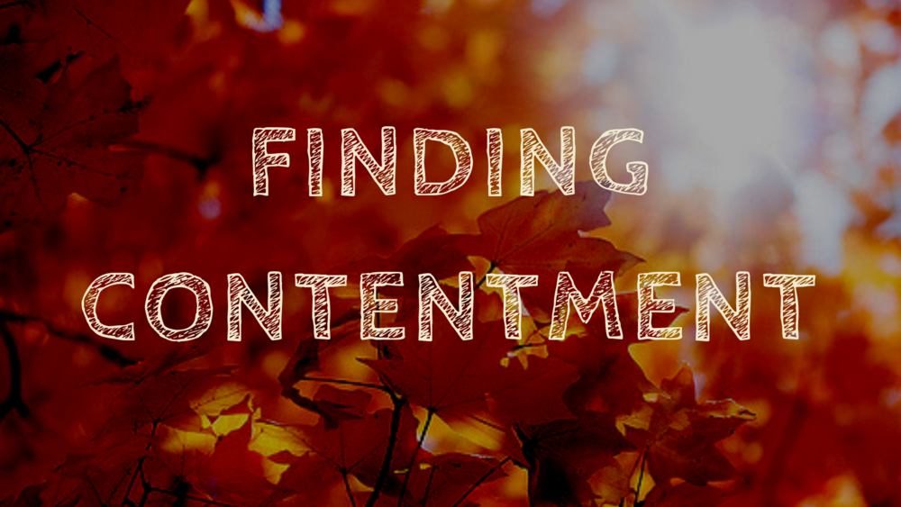 Message Series Finding Contentment-2.png