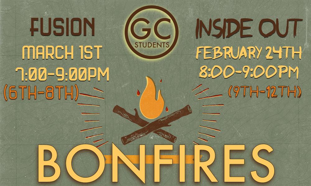 GCStudentsBonfire.png