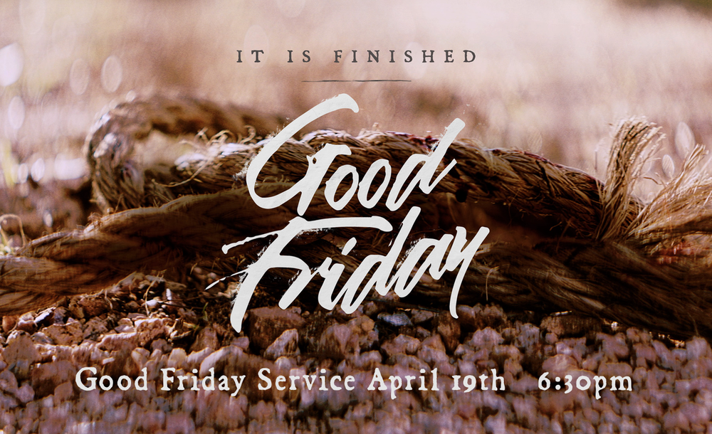 Good Friday 2019.png
