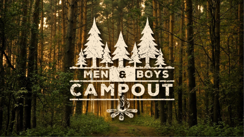 Mens+Campout.png