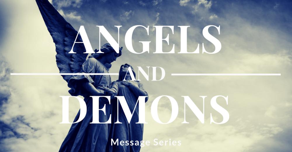 angelsdemons.png
