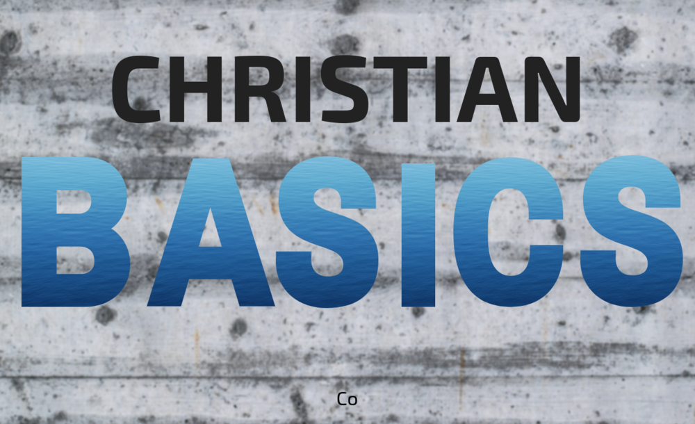 Basic Bible Doctrine and the Young Believer`s Walk in Christ (1).png