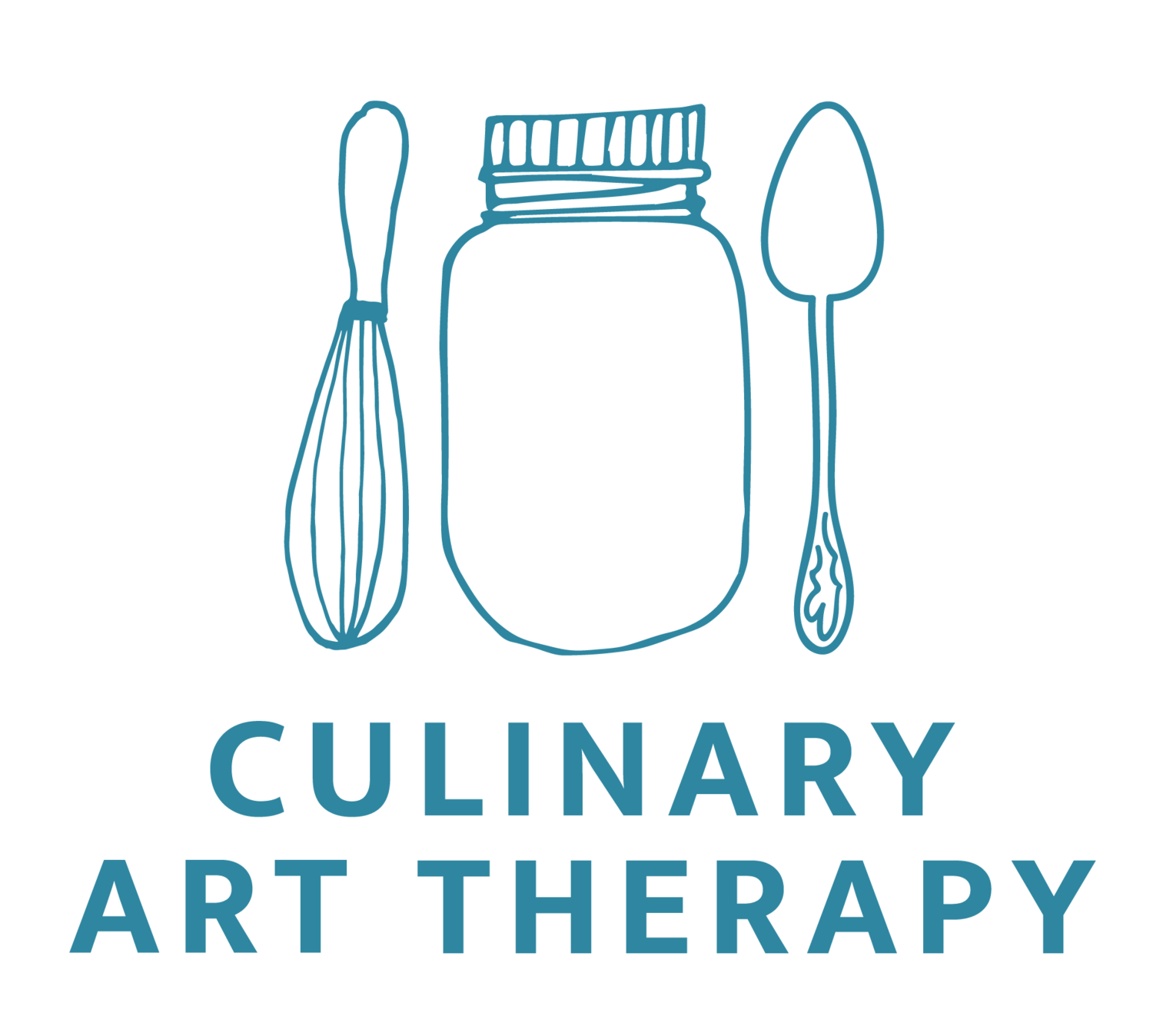 Culinary Art Therapy