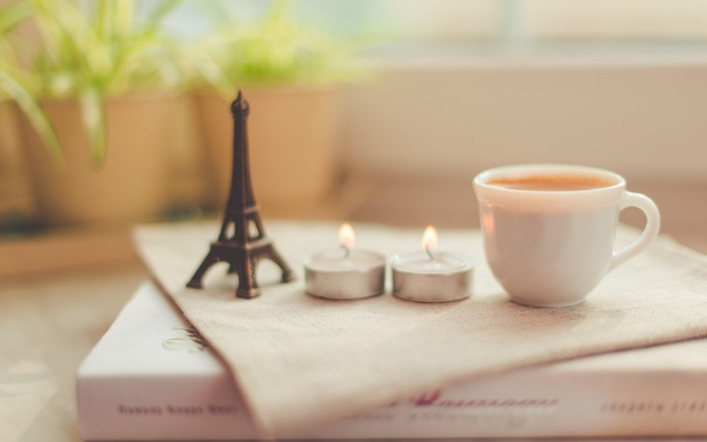 candles-eiffel-tower-coffee-cup-book-photo-vintage-hd-wallpaper.jpg