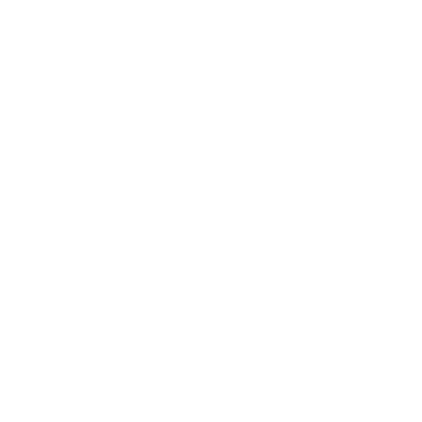 The Garage Savannah