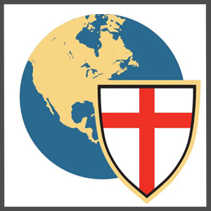 The Anglican Church in North America (ACNA)