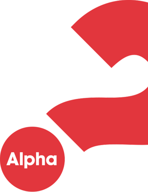 alpha-mark-big-crop-u1552.png