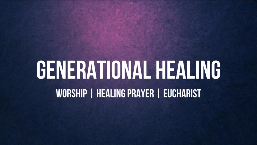 Generational Healing.png