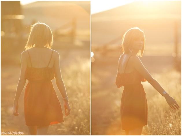 Annie_039.jpg