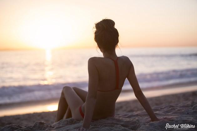 BeachBabe_RW_025.jpg
