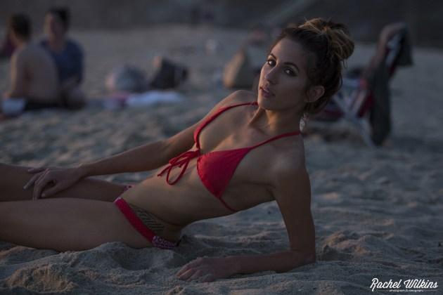 BeachBabe_RW_052.jpg