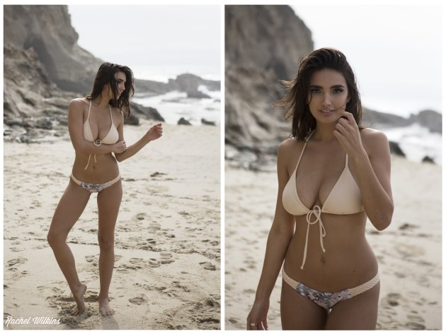 beachbabe_0025.jpg