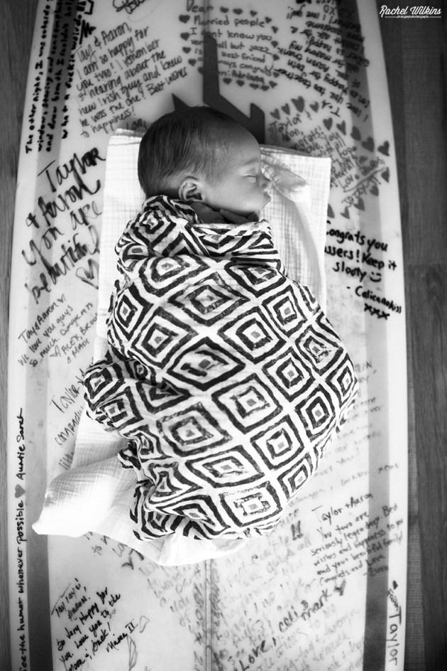 BabyRiver0005.jpg