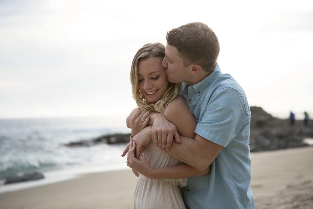 Haley&Danny_000.jpg