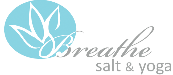 Breathe Salt Yoga