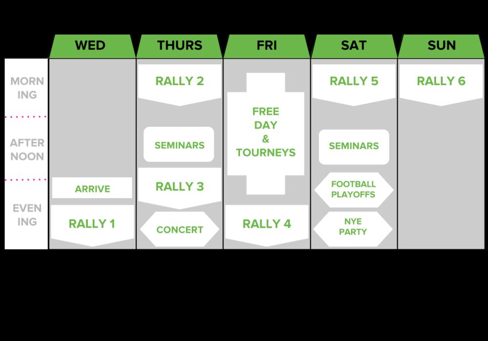 CONYC 2016 Schedule.png