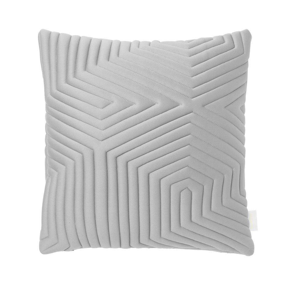 17023 Optical Memory Pillow_greyscaled.jpg