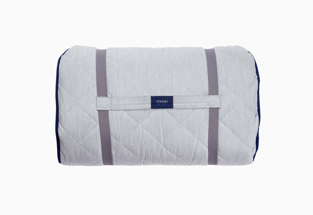 muun-beach-mattress-3.jpg