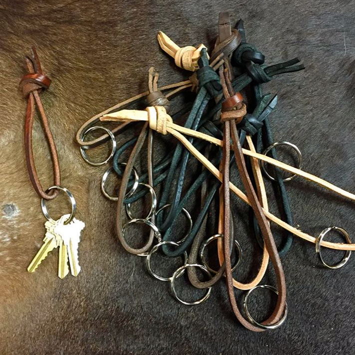 top knot key chains.PNG