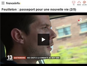 FranceInfo Reportage2.jpg