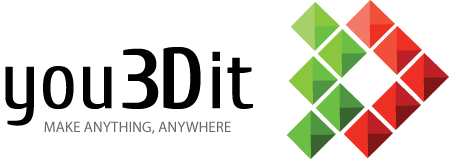 you3dit logo.png