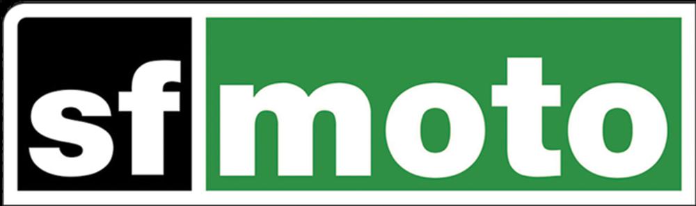 sf moto logo.png