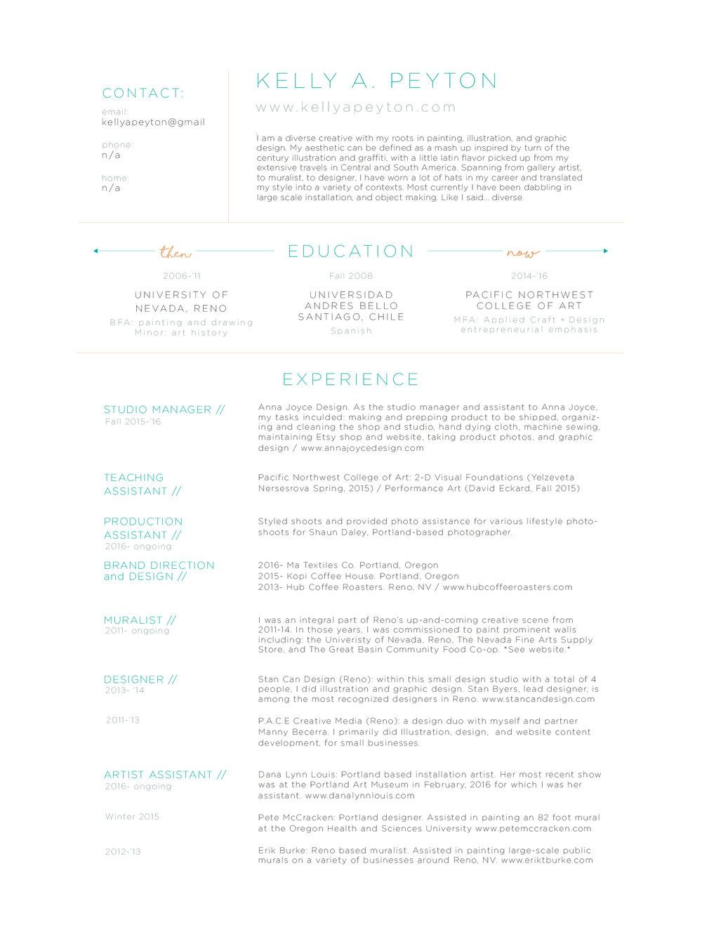 KAP_resume2017.jpg