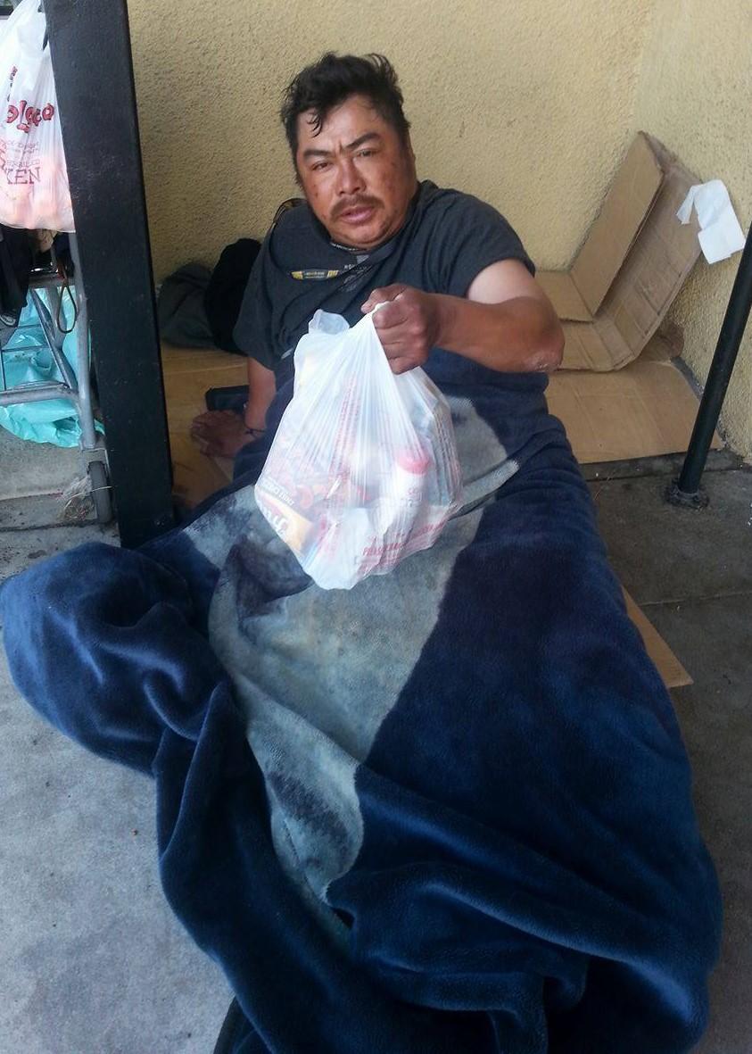 Homeless Neighbood Distribution (8).jpg