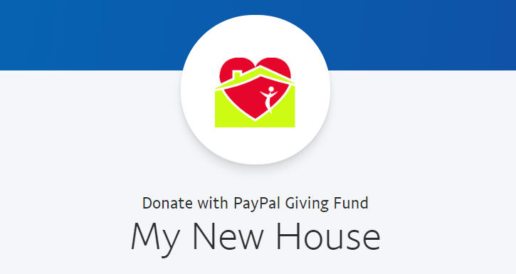 PayPal Giving Logo.png