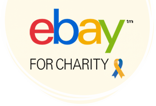 eBayforcharity.png