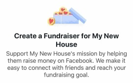 FB Fundraising.JPG