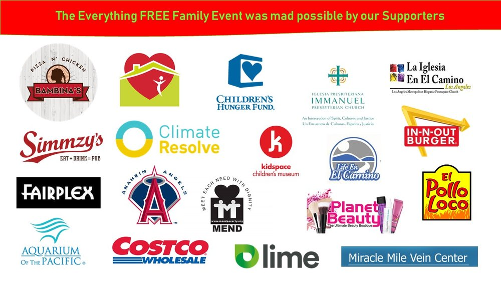 Project Plan - Everything FREE Family Event.jpg