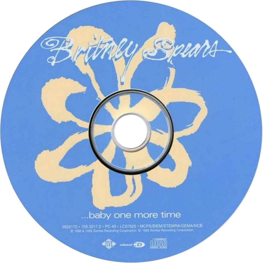 TBH who doesn't remember this CD design? It's permanently engraved in my memory. And my boombox.