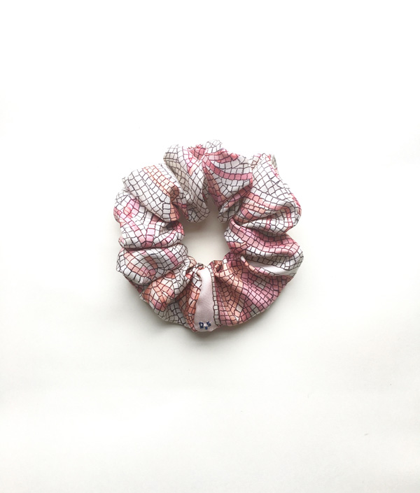 Hermes Scrunchie by Comfort Objects.jpg
