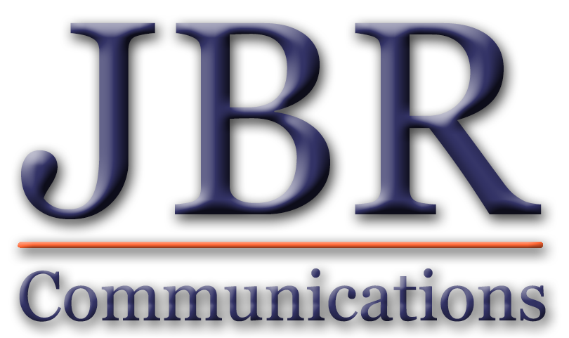 JBR Communications