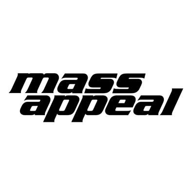 massappeal2.png