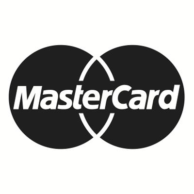 MasterCard2.png